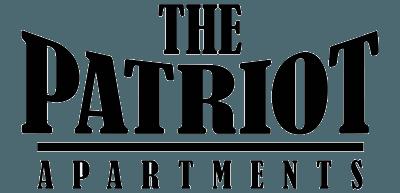The Patriot Apartments