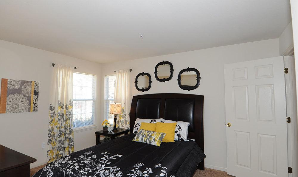 Photos Of Our Apartments In Amarillo Tx Winchester