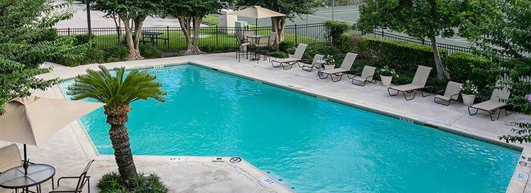 Walnut Ridge Apartments. Apartments In Corpus Christi With Great Amenities
