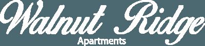 Walnut Ridge Apartments