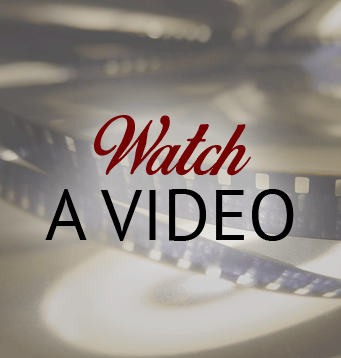 Watch a video about our apartments in Wichita