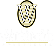 Villas of Waterford Apartments