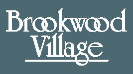 Brookwood Village Apartments