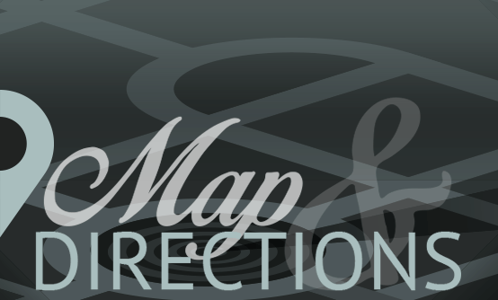 Map and directions to our apartments for rent in Edmond