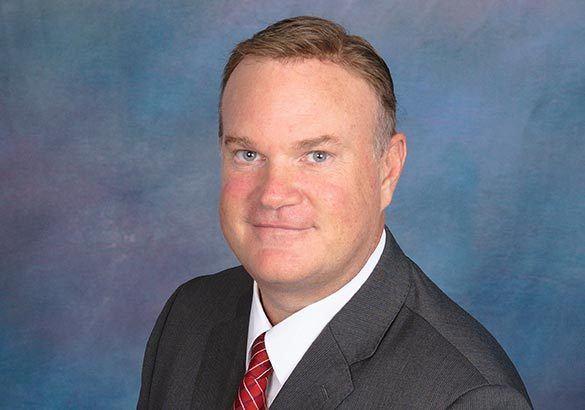 Bryce Shew