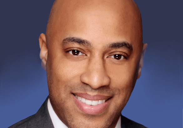 Terry Jones – Vice President of Learning & Development