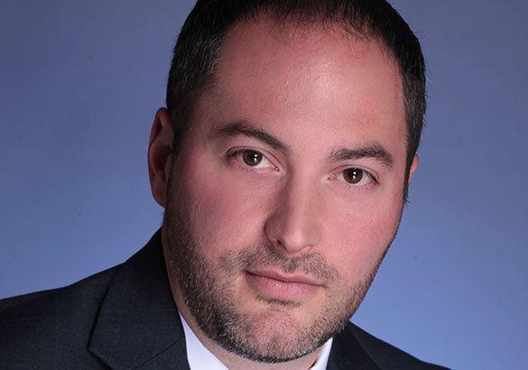 Keith Tartamella – Regional Vice President – Northeast