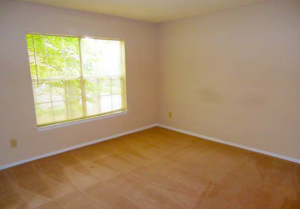 Our floor plans offer spacious living spaces in Lawrenceville, GA
