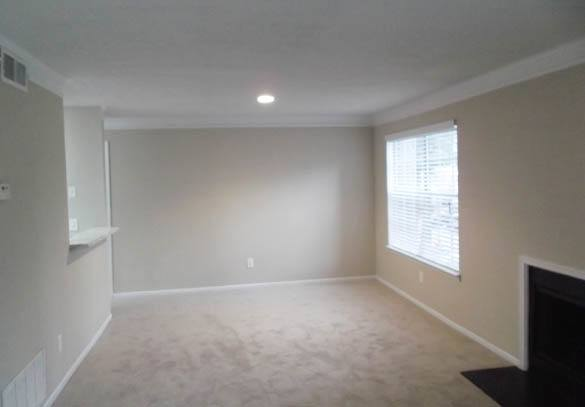 Our apartment community in Lawrenceville, GA offers spacious floor plans