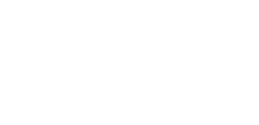 Chateau Bothell Landing