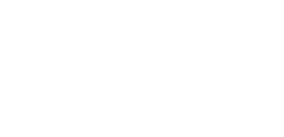 Chateau Valley Center