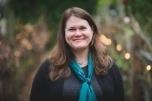Mary Ventura, VP of Accounting