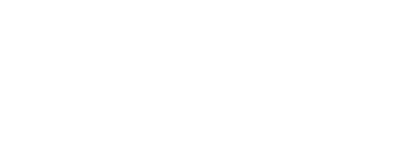 Chateau Retirement Communities
