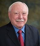 Jim Godfrey CEO