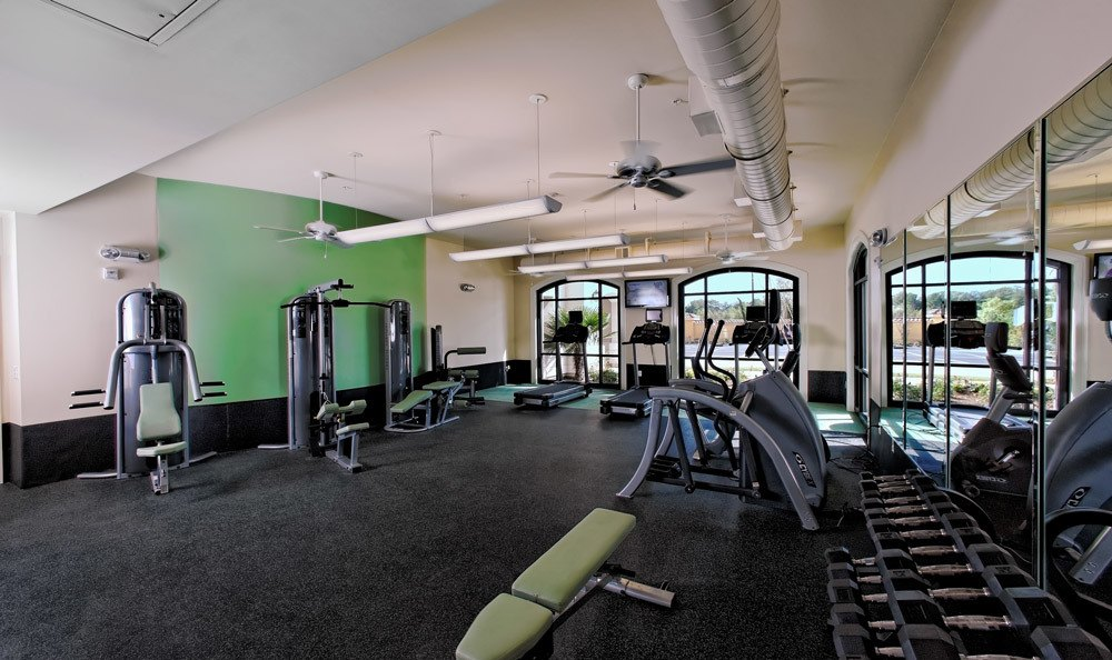 Interior design jobs fayetteville nc fitness