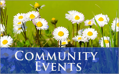 Community Events at Heron Lake Apartment Homes in SC