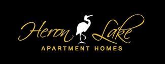 Heron Lake Apartment Homes