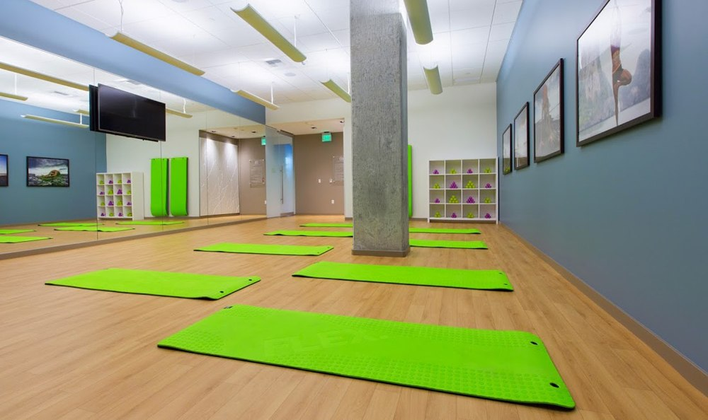Zen Studio Apartment Best Studio Apartment Decorating Look Stunning Save Space Ronikordis With