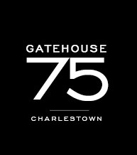 Gatehouse 75 Apartments