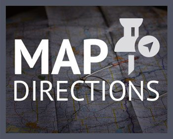 Map & directions to the Walnut Creek apartments for rent