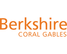 Berkshire Coral Gables