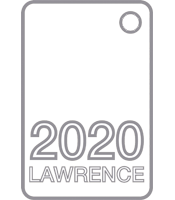 2020 Lawrence