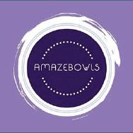Visit Amazebowls restaurant online