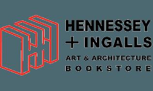 Visit Hennessey Ingalls online