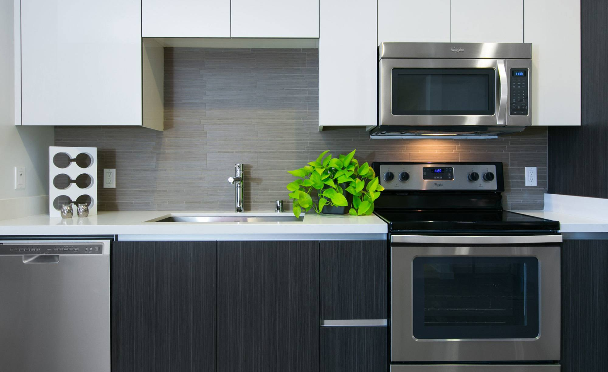 san jose, ca apartments for rent | aire