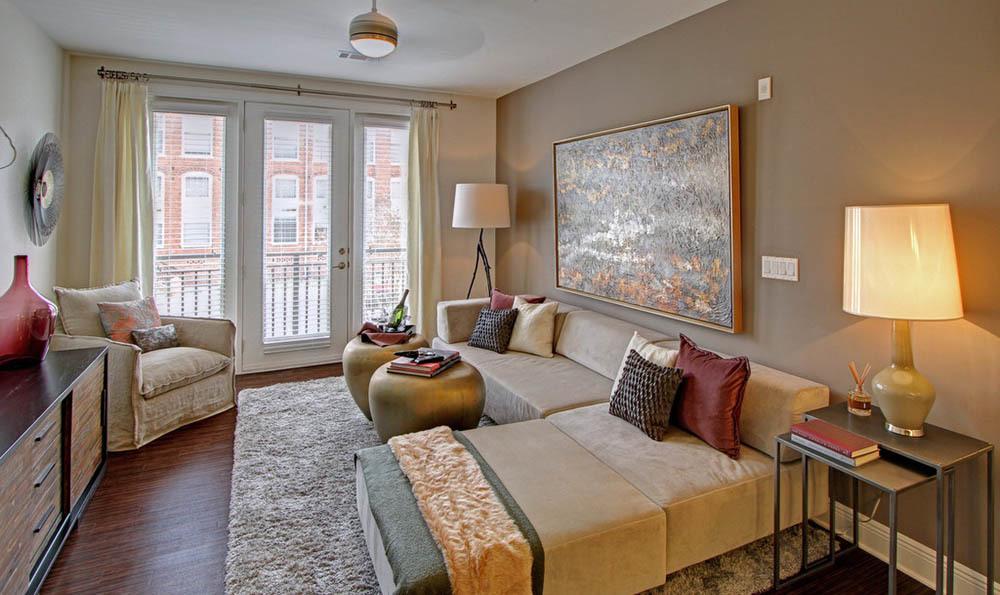 Studio 1 Amp 2 Bedroom Apartments In Durham Nc