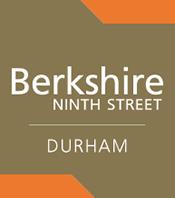 Berkshire Ninth Street