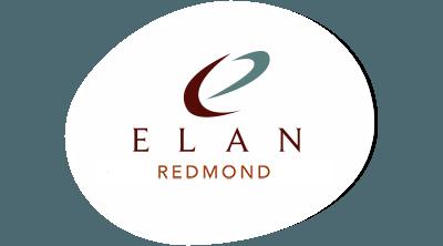 Elan Redmond