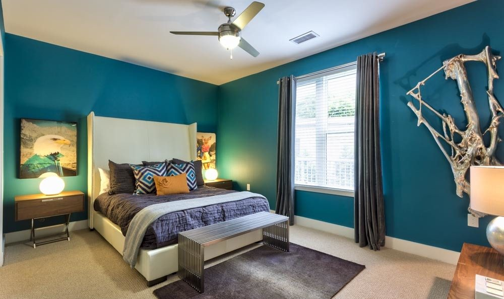 Photos of berkshire terminus in buckhead atlanta ga for 2 bedroom apartments atlanta