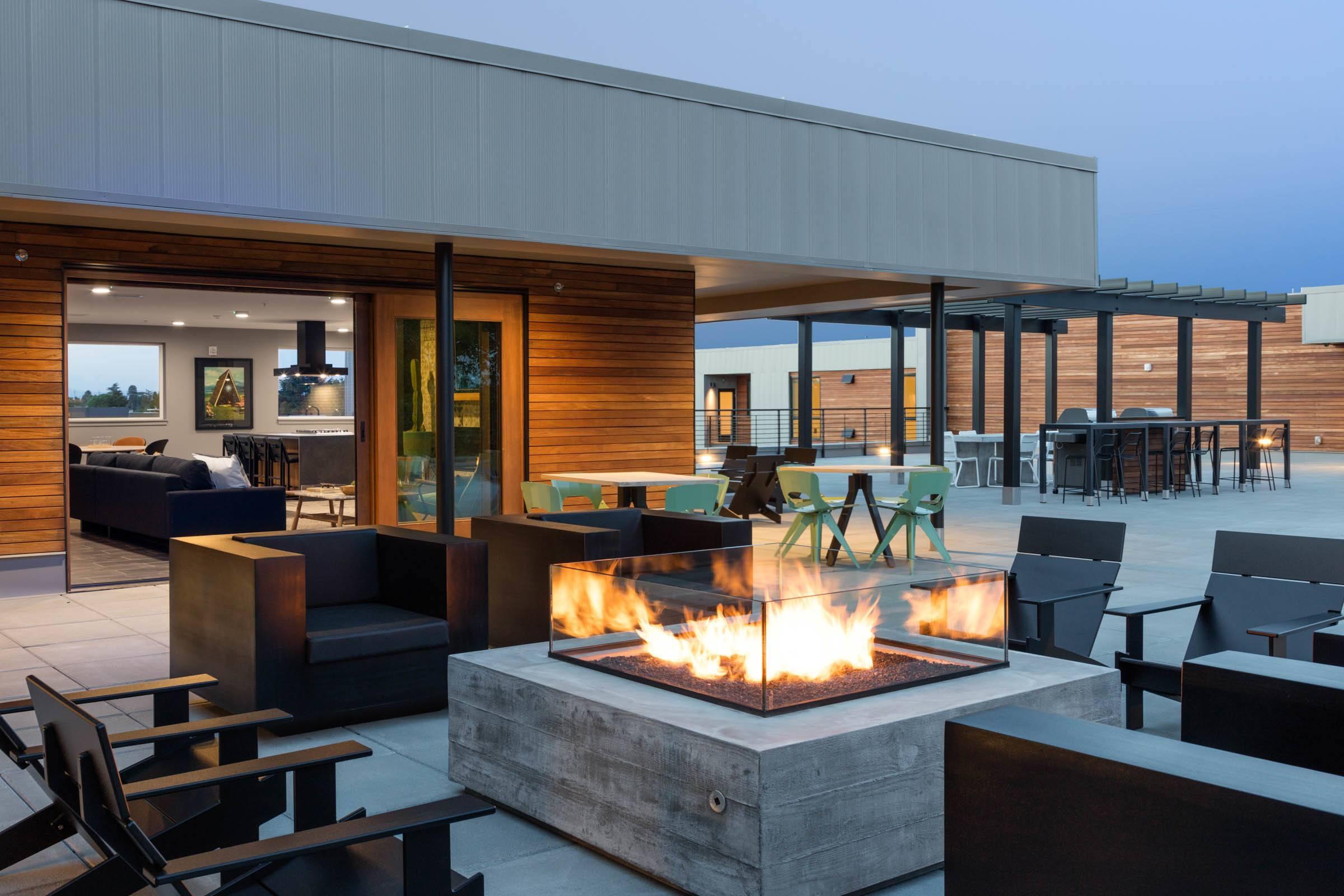 1 Bedroom Apartments Portland Oregon Cheap 1 Bedroom Apartments In Portland Oregon 187 Portland