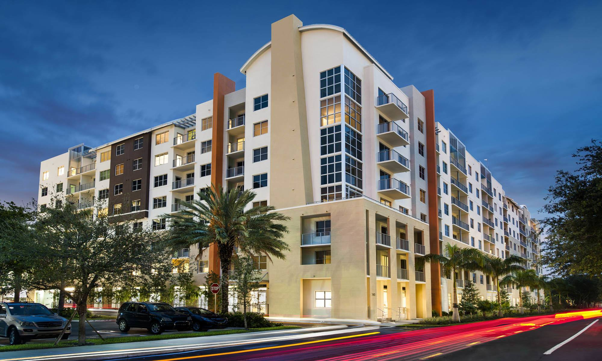 Ft lauderdale fl apartments for rent berkshire - 2 bedroom apartments in fort lauderdale ...