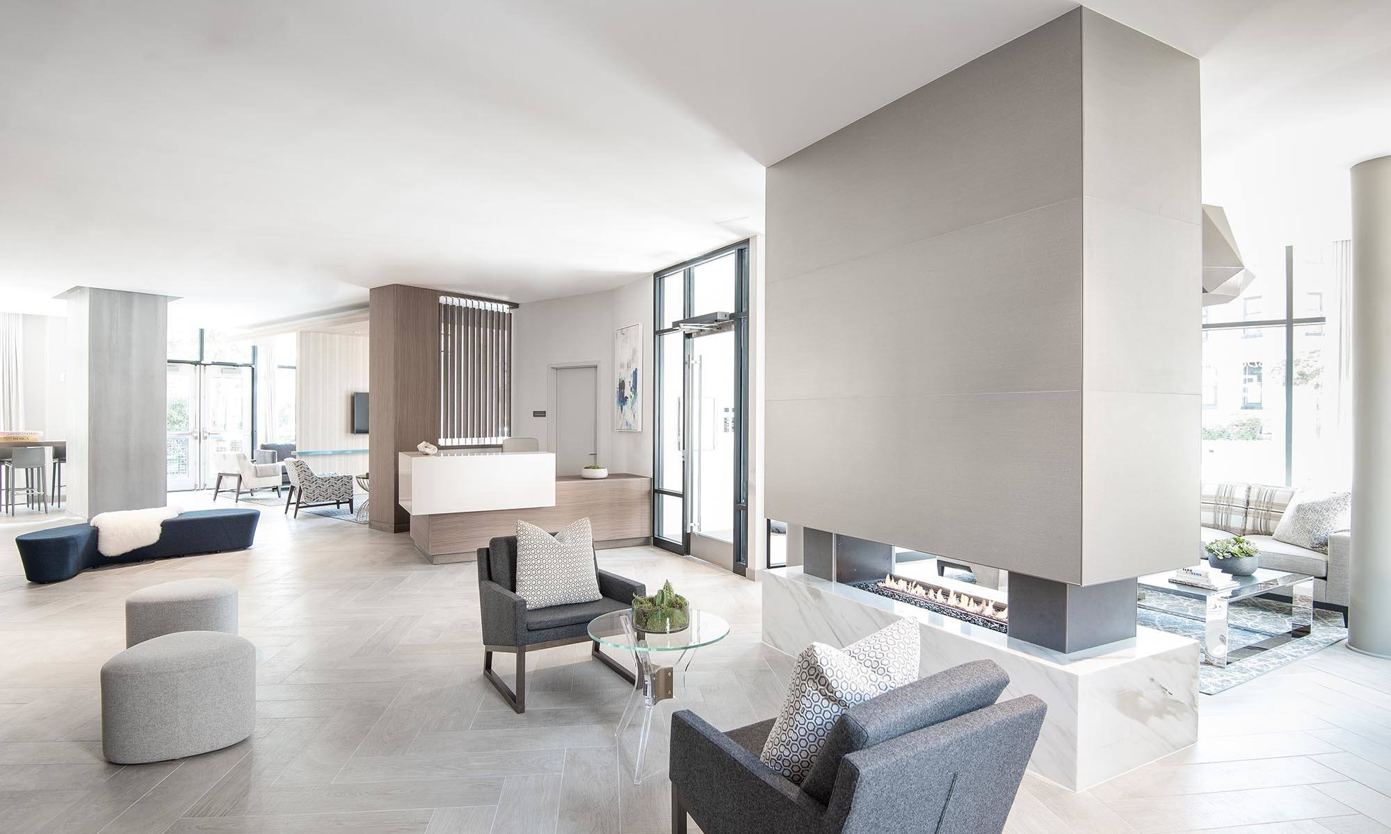 Top 30 2 Bedroom House For Rent Washington Dc 2 Bedroom
