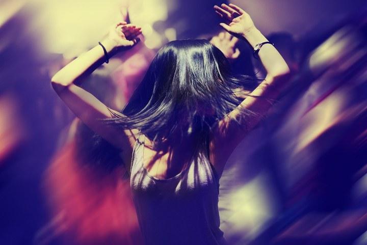 Quieres Bailar Where To Find San Diego S Best Latin Music