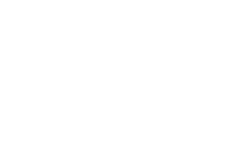 VIA Seaport Residences