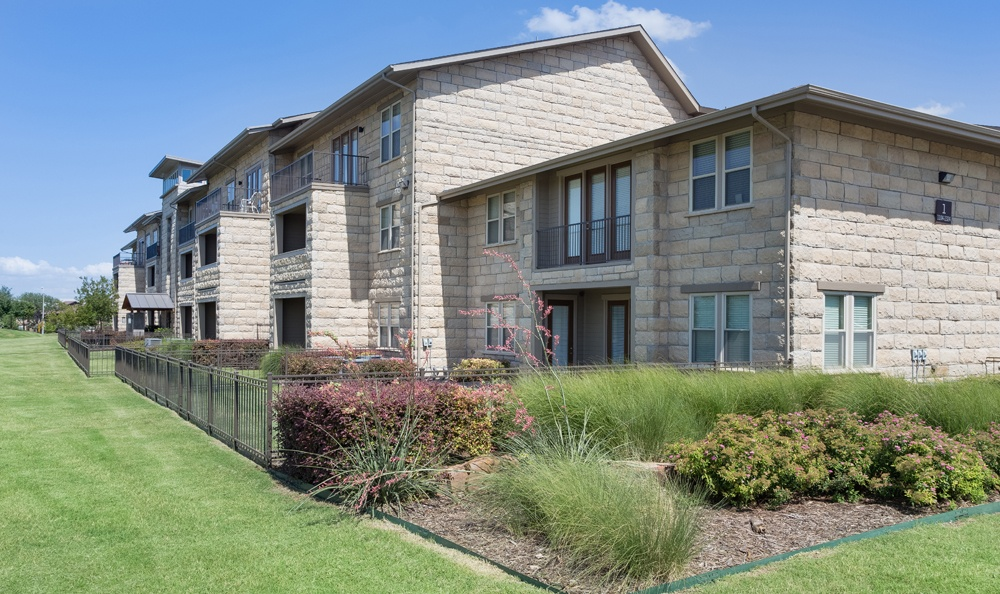 Apartment Homes In Richardson Tx