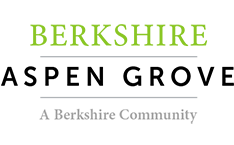 Berkshire Aspen Grove