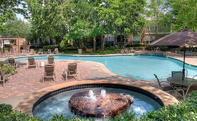Exquisite amenities offered at our Houston apartments