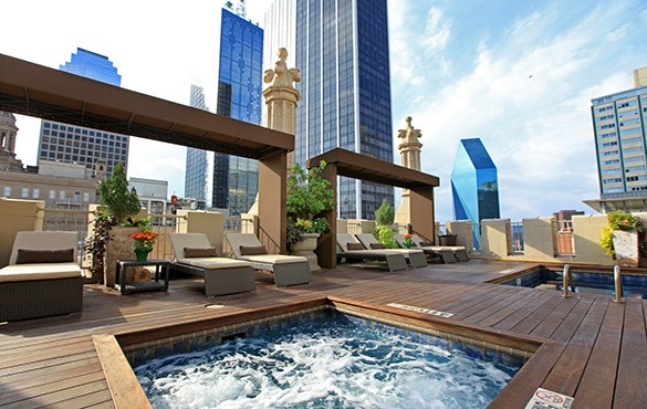 Luxury Apartments For Rent In Dallas TX Rentkids .