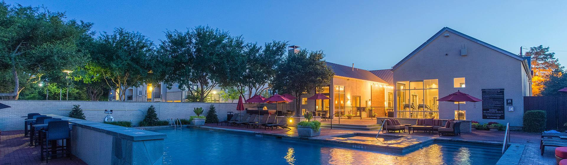 Luxury 1 2 3 bedroom apartments in dallas tx - 3 bedroom apartments dallas texas ...