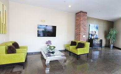 Phoenix AZ apartments