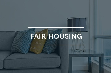 Fair housing at berkshire communities