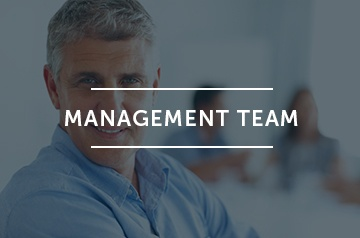 management team at Berkshire Communities