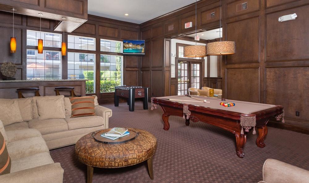 Photos of estates at bellaire in houston tx apartments for 2 bedroom apartments in houston for 800