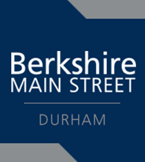 Berkshire Main Street