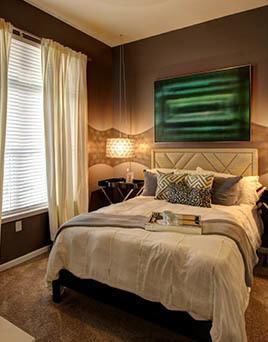 Berkshire Main Street Ninth Street District Durham Nc Apartments For Rent
