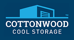Cottonwood Cool Storage